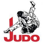 Judo | Jiu Jitsu
