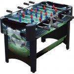 Football Table- Air Hokey