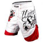 MMA Fightshorts