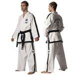 Στολές Taekwondo ITF