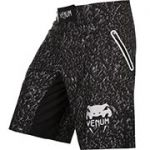Training Workout Shorts