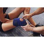 Performance Therapy & Rehabilitation