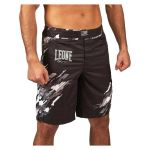 Fight shorts & Pants