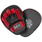 Punch Mitts - Thai Pads - PAO