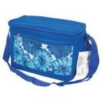 Coolers & Bags