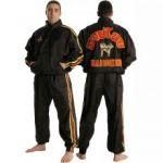 Kick Boxing Pants & Suits