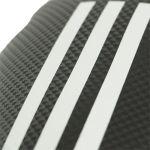ΓΑΝΤΙΑ ΜΠΟΞ ADIDAS ENERGY 200 - BLACK/WHITE/RED
