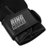 RINGHORNS CHARGER CAMO BOXING GLOVES - GREY, image 3