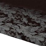 VENUM CLASSIC T-SHIRT - BLACK/GREY CAMO, image 4