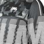 ΜΑΚΡΥΜΑΝΙΚΗ ΜΠΛΟΥΖΑ VENUM TACTICAL - CAMO BLACK, Εικόνα 3