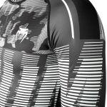 VENUM TACTICAL ΜΑΚΡΥΜΑΝΙΚΟ RASHGUARD - CAMO BLACK, Εικόνα 3