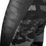 ΣΥΜΠΙΕΣΤΙΚΟ ΣΟΡΤΣ VENUM TACTICAL - CAMO BLACK/BLACK, Εικόνα 4