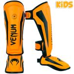 Kids' Shinguards