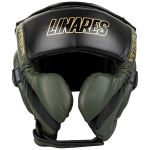 Venum Pro Boxing Headgear Linares Edition