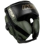 Venum Pro Boxing Headgear Linares Edition, image 1