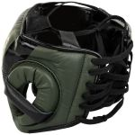 Venum Pro Boxing Headgear Linares Edition, image 3
