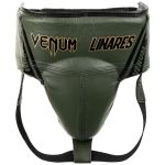 Venum Pro Boxing Protective Cup Linares Edition
