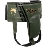 Venum Pro Boxing Protective Cup Linares Edition, image 1