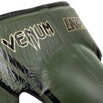 Venum Pro Boxing Protective Cup Linares Edition With Laces, image 3