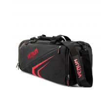Great Bag ITF Taekwondo Holdall Super Gift