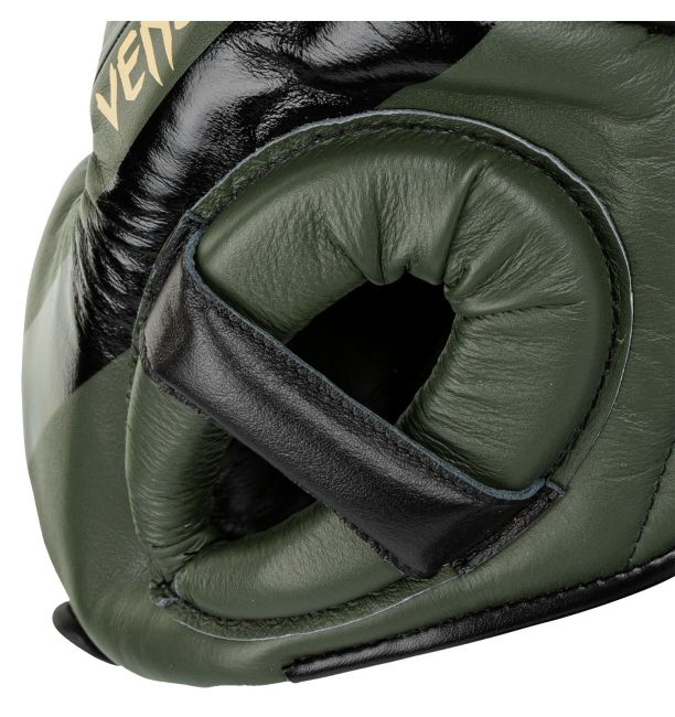 Venum Pro Boxing Headgear Linares Edition, image 6