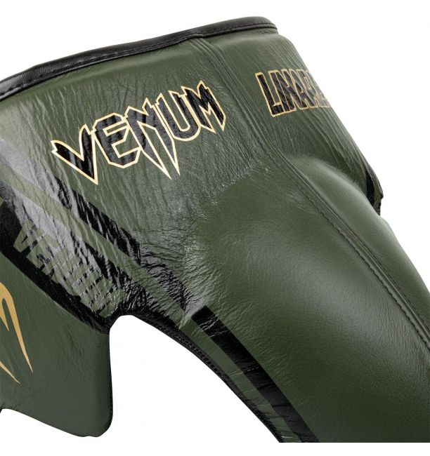 Venum Pro Boxing Protective Cup Linares Edition, image 6