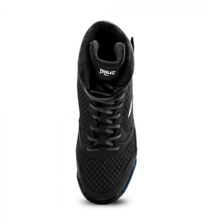 Boxing Shoes Everlast Elite P00001075