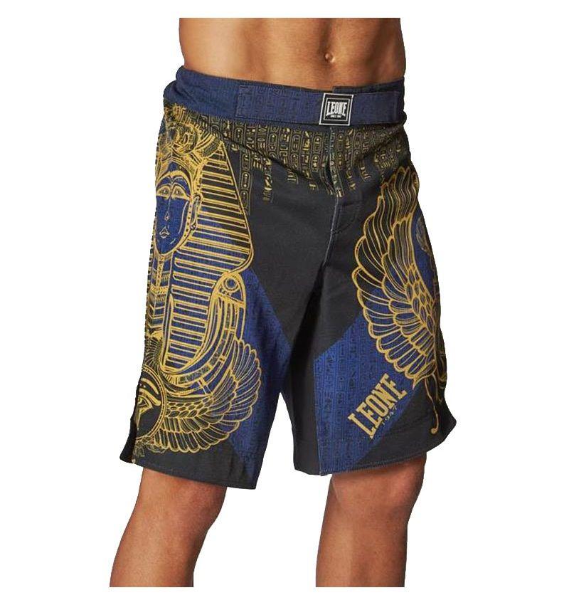 Compression Shorts Leone Ramses-S