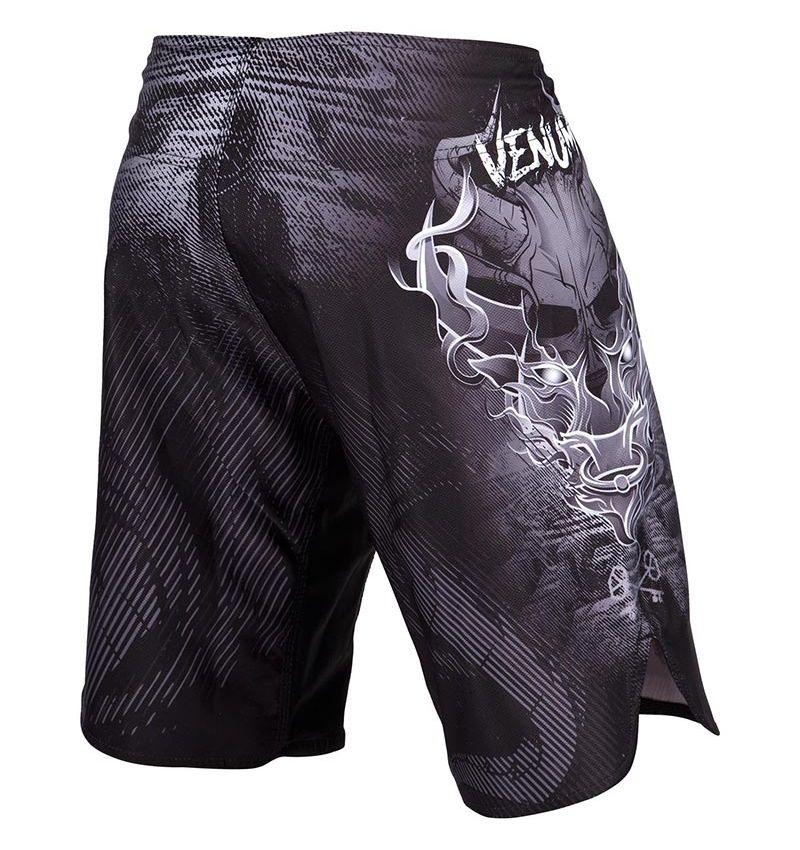 Venum Herren Minotaurus Compression Shorts