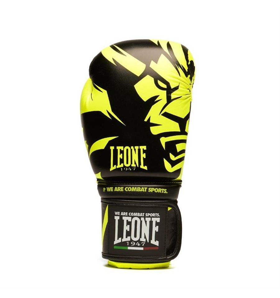 LEONE 1947 Lion Bench ACC Towel Boxing